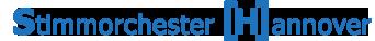 Stimmorchester